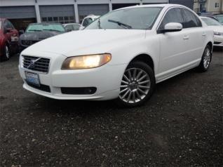 Used Volvos For Sale In Burlington Wa Truecar