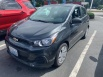 2018 Chevrolet Spark LS Manual for Sale in Seattle, WA