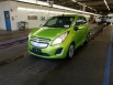 2016 Chevrolet Spark EV LT with 1SB AT for Sale in Seattle, WA
