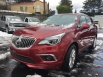 2018 Buick Envision Essence FWD for Sale in Seattle, WA