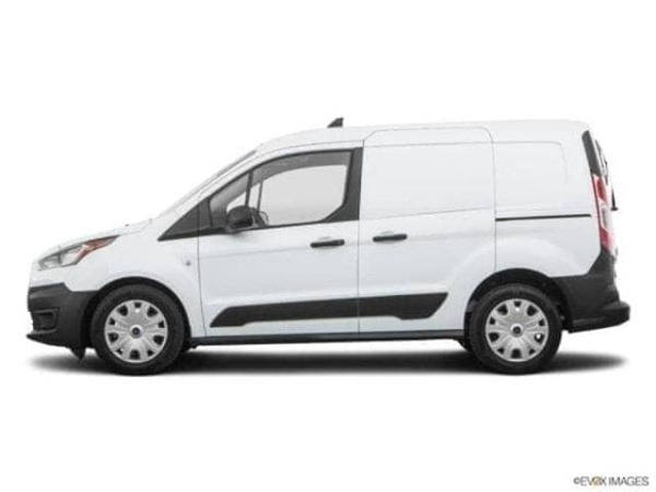 2020 Ford Transit Connect Van in Falls Church, VA