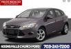 2014 Ford Focus SE Hatchback for Sale in Falls Church, VA