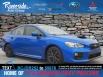 2018 Subaru WRX Base Manual for Sale in New Bern, NC