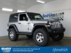 2019 Jeep Wrangler Sport S for Sale in Fayetteville, NC