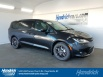 2020 Chrysler Pacifica Touring for Sale in Fayetteville, NC