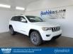 2020 Jeep Grand Cherokee Laredo E RWD for Sale in Fayetteville, NC