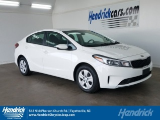 Kia Fayetteville Nc >> Used Kia For Sale In Fayetteville Nc 1 403 Used Kia Listings In