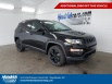 2020 Jeep Compass Altitude 4WD for Sale in Fayetteville, NC