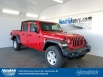 2020 Jeep Gladiator Sport S for Sale in Fayetteville, NC