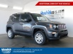 2019 Jeep Renegade Sport AWD for Sale in Fayetteville, NC