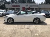2020 Nissan Altima 2.0 SR FWD for Sale in Milledgeville, GA