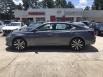 2020 Nissan Altima 2.5 SR FWD for Sale in Milledgeville, GA