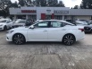 2020 Nissan Altima 2.5 Platinum FWD for Sale in Milledgeville, GA