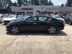 2020 Nissan Altima 2.0 Platinum FWD for Sale in Milledgeville, GA
