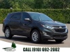 2020 Chevrolet Equinox LS with 1LS FWD for Sale in Southern Pines, NC