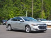 2020 Chevrolet Malibu LT for Sale in Southern Pines, NC
