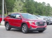 2020 GMC Terrain SLT FWD for Sale in Southern Pines, NC