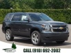 2020 Chevrolet Tahoe LS 4WD for Sale in Southern Pines, NC