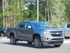 2020 Chevrolet Colorado Z71 Crew Cab Short Box 4Wd for Sale in Southern Pines, NC