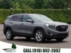 2020 GMC Terrain SLE FWD for Sale in Southern Pines, NC