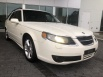 2006 Saab 9-5 4dr Wagon 2.3T Sport for Sale in Savannah, GA