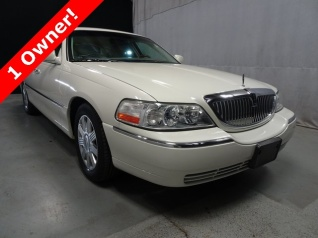 Used Lincoln Town Car For Sale In Waukesha Wi 6 Used Town Car