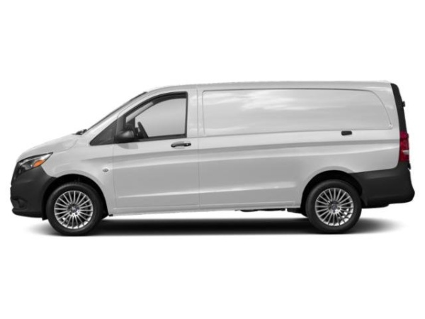 2020 Mercedes-Benz Metris Cargo Van in Fort Washington, PA