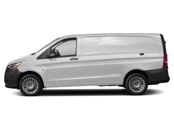 2019 Mercedes-Benz Metris Cargo Van in Fort Washington, PA