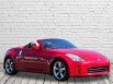 2006 Nissan 350Z Touring Roadster Manual for Sale in Southern Pines, NC