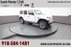 2020 Jeep Wrangler Unlimited Sahara for Sale in Tulsa, OK