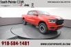 """2020 Ram 1500 Laramie Crew Cab 5'7"""" Box 4WD for Sale in Tulsa, OK"""