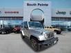 2018 Jeep Wrangler Golden Eagle (JK) for Sale in Tulsa, OK
