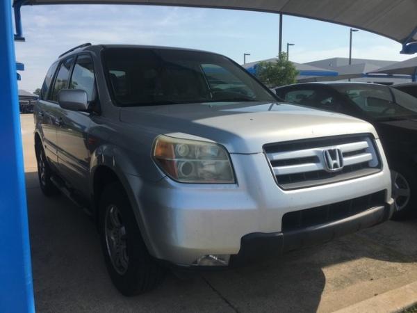 Used Honda for Sale in Tulsa, OK | U.S. News & World Report