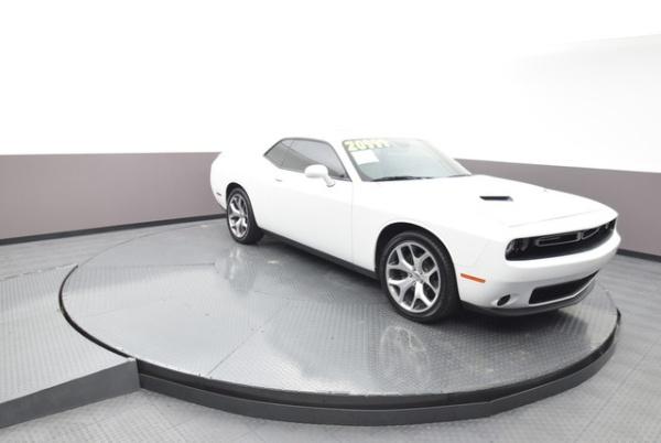 2015 Dodge Challenger in Tulsa, OK