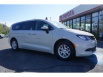 2017 Chrysler Pacifica LX for Sale in Eatontown, NJ