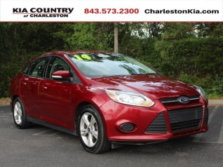Used Cars Charleston Sc >> Used Cars Under 10 000 For Sale In Charleston Sc Truecar
