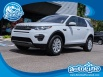 2018 Land Rover Discovery Sport SE for Sale in Jacksonville, FL