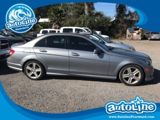 Used Mercedes Benz For Sale In Jacksonville Fl 458 Used Mercedes