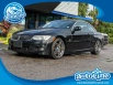 2013 BMW 3 Series 335is Convertible for Sale in Jacksonville, FL