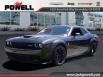 2018 Dodge Challenger SRT Hellcat Widebody RWD for Sale in Escondido, CA
