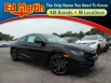 2019 Honda Civic Sport Coupe CVT for Sale in Indianapolis, IN