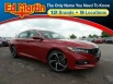 2019 Honda Accord Sport 1.5T CVT for Sale in Indianapolis, IN