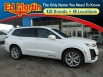 2020 Cadillac XT6 Sport AWD for Sale in Anderson, IN