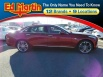 2018 Cadillac CT6 Premium Luxury 3.6 AWD for Sale in Anderson, IN