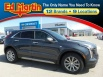2019 Cadillac XT4 Premium Luxury FWD for Sale in Anderson, IN