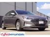 2020 Hyundai Elantra Value Edition 2.0L CVT for Sale in Carrollton, TX