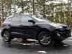 2014 Hyundai Tucson Walking Dead Edition AWD for Sale in Dublin, OH