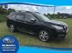 2020 Subaru Ascent Touring 7-Passenger for Sale in Jacksonville, FL