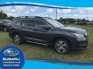 2020 Subaru Ascent Limited 8-Passenger for Sale in Jacksonville, FL