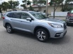 2020 Subaru Ascent Premium 7-Passenger for Sale in Jacksonville, FL